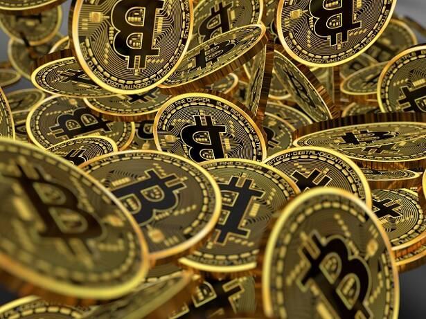 tokenized assets