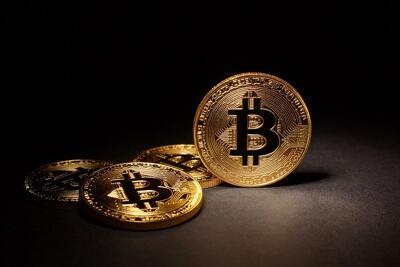 bitcoin 12