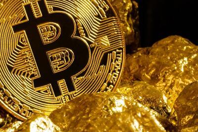 Elektrum bitcoin sv, Bitcoin Vertės Diagramos