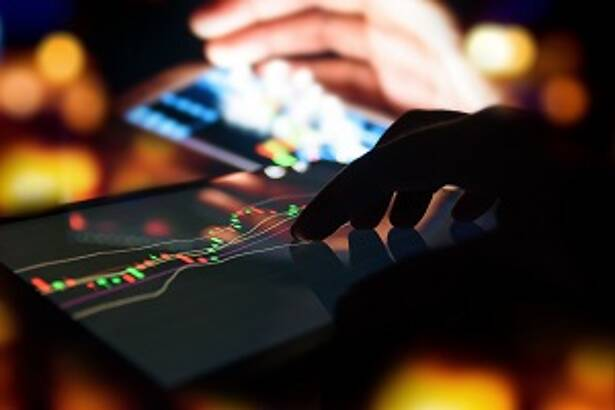 These are the First Steps to Become a Professional Day Trader