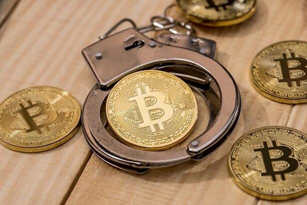 google ban crypto