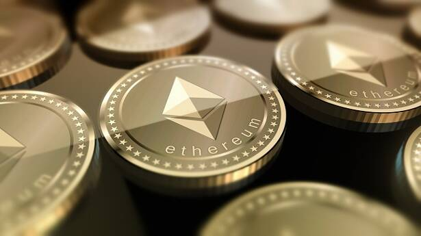 Ethereum – Commodity or Security: What's the Difference?