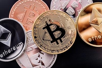 bitcoin ira-ban