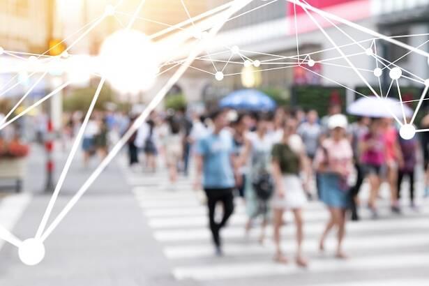 Social Entertainment will be Revolutionized by Blockchain
