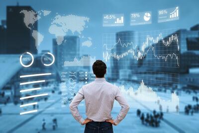 Eed lehrling für bitcoin consultant investment biz