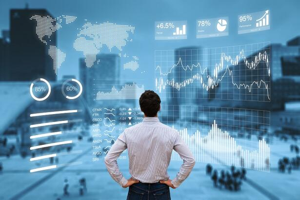 Risk Management for CFD Trading