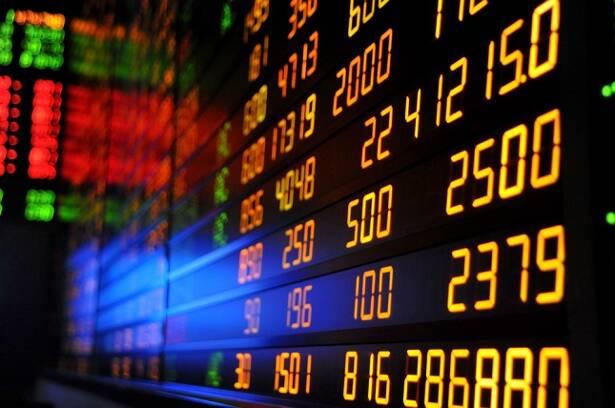 Global Stocks Rebound