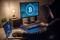 Currently, there are many different ways in which bitcoin is being actively used by criminals.