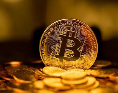 world coins bitcoins worth