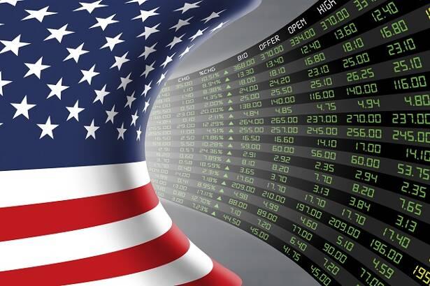 U.S. Equity Markets