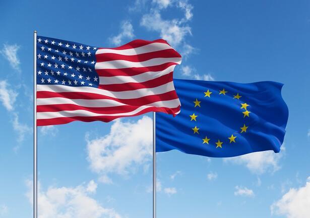 US-EU Talks