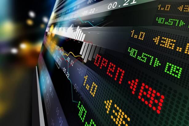 Global stocks mixed