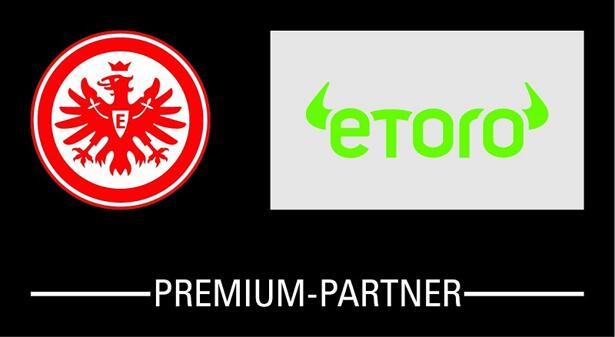 EF_Partner-Logo_Premium-Partner_neg_quer