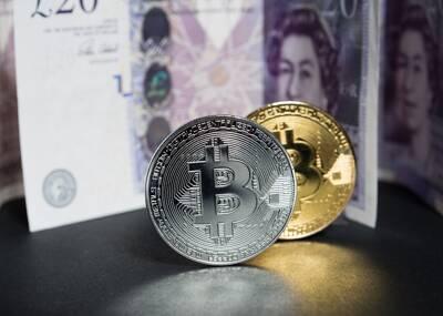 GBP USD Trading e Grafico in Tempo Reale | AvaTrade