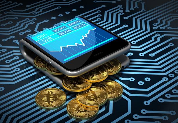 Bitcoin Inheritance