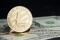 Litecoin US Dollar