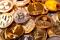 All the Ways to Trade Cryptocurrencies
