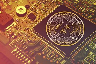 bitcoin chipset crypto idx prognozavimas