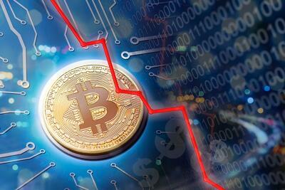 rapid btc faceți profitul bitcoin