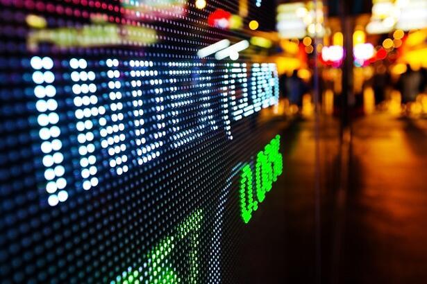 Global Stocks Soar