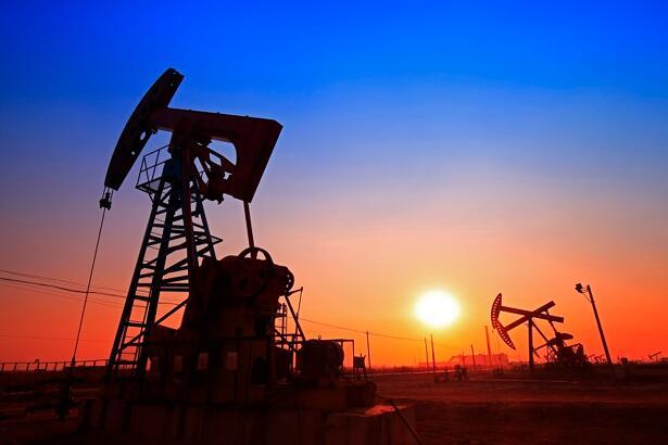 Crude Oil daily chart, January 03, 2019