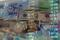 Japanese Yen USD