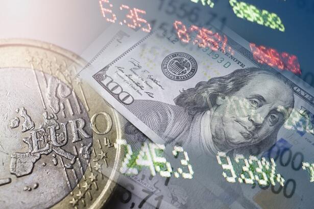 Forex Euro