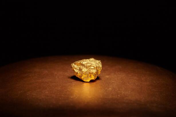 Gold XAUUSD Barrick Newmont