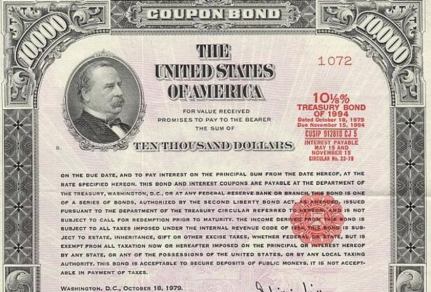 1979_$10,000_Treasury_Bond_