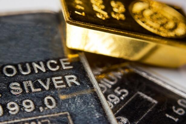 Gold and silver price forecast