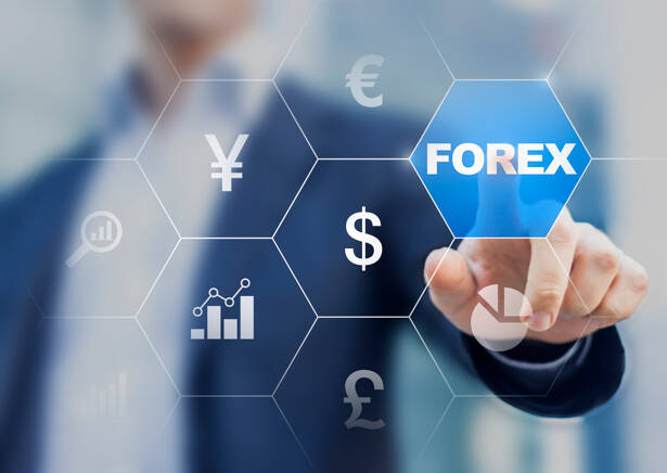 Forex Brokers guide