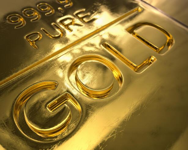 1000 Gram Gold Bar Investment