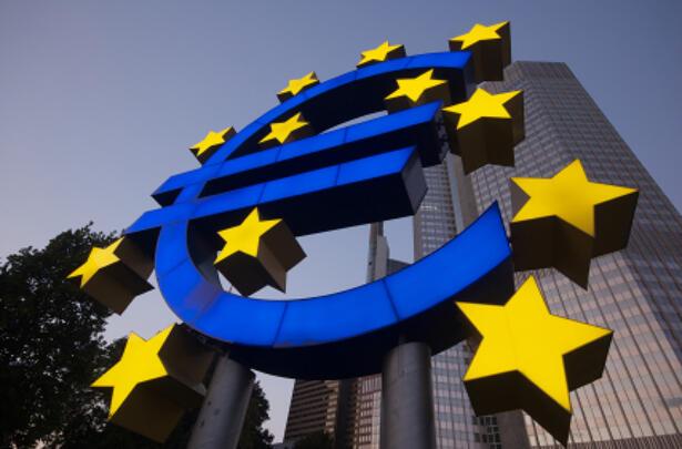 EUR/GBP Bullish Continuation Towards 0.8910 Zone
