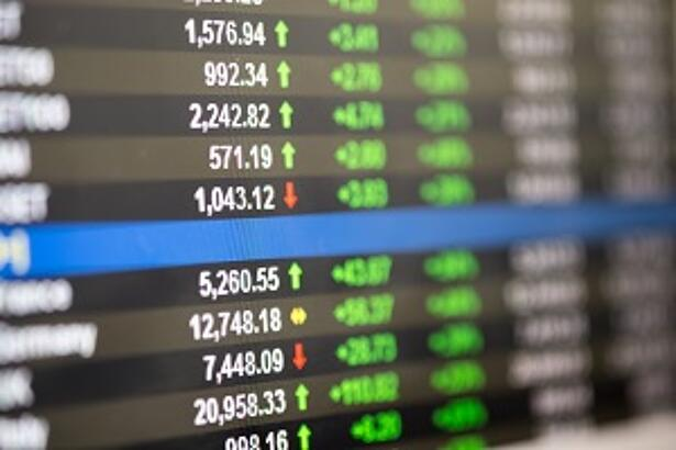 Technical Analysis shows Aug/Sept Market Top Pattern should Form