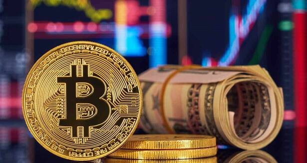 Libra problems ≠ Bitcoin problems