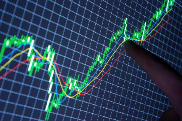 Weekly E-mini S&P 500 Index