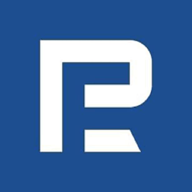 RoboMarkets logo