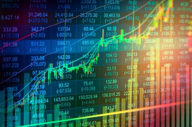 Markets Remain In Waiting To Trade Mode