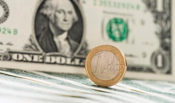 EUR/USD Exchange