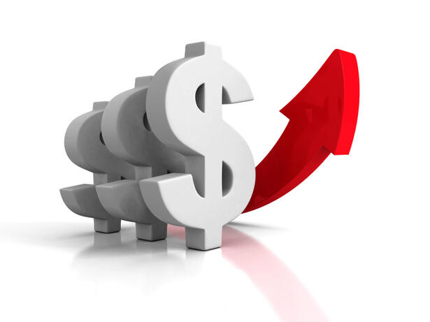 USD/JPY Weekly Price Forecast - US Dollar Continues Higher Against Japanese Yen