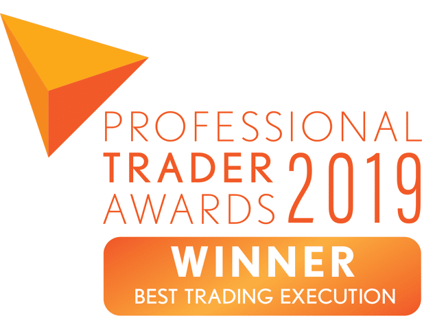 Best-Trading-Execution