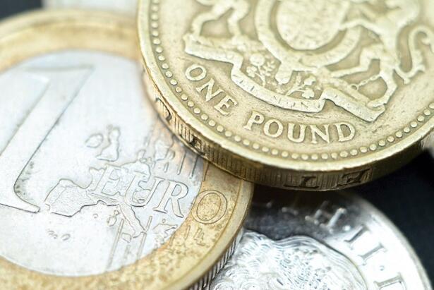 EUR/GBP Proceeds With Bearish Momentum