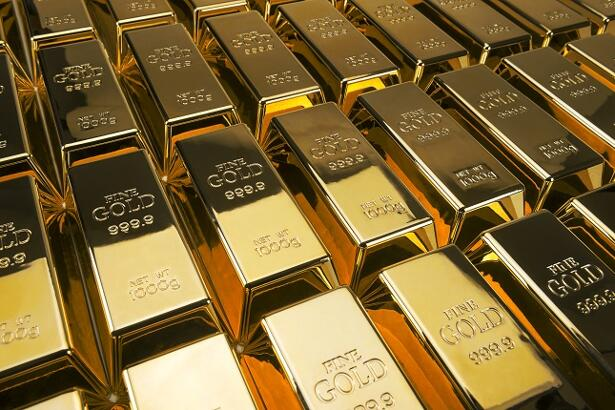 Gold Price Forecast - Gold Markets Rally On Friday