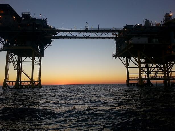 Natural Gas Price Forecast - Natural Gas Markets Drift Lower On Friday