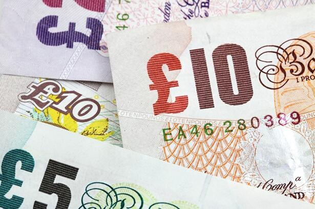 GBP/USD Price Forecast - British Pound Shows Indecision