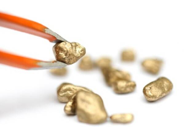 Gold Weekly Price Forecast - Gold Markets Show Signs Of Exhaustion