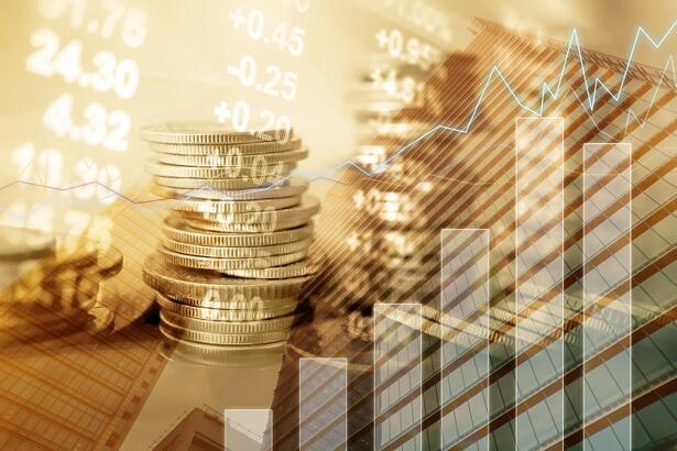 Gold Price Forecast - Gold Markets Gap To Kickoff Week
