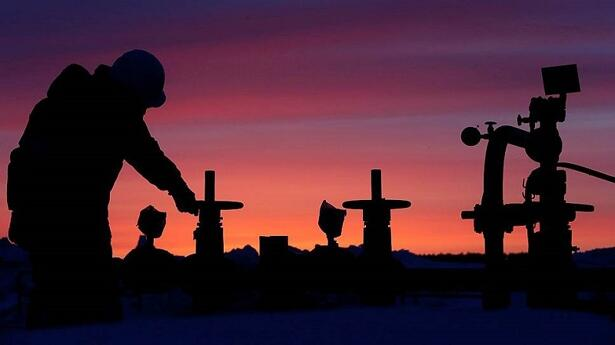 Crude Oil Price Forecast - Crude Oil Markets Stable On Friday