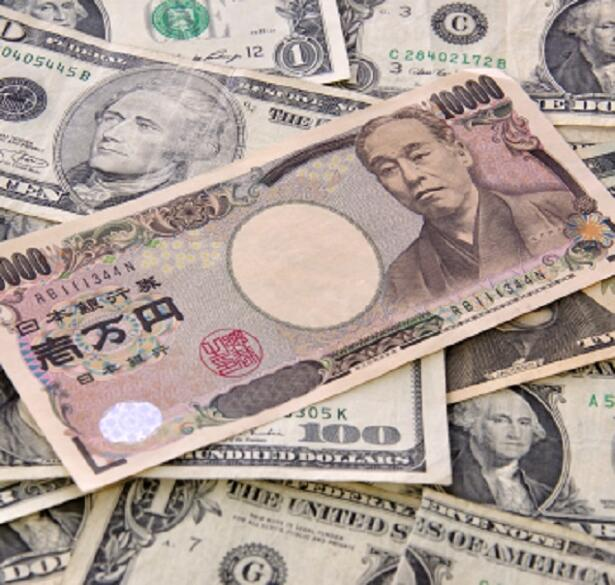 USD/JPY Price Forecast - US Dollar Gapped Lower After Tensions Mount