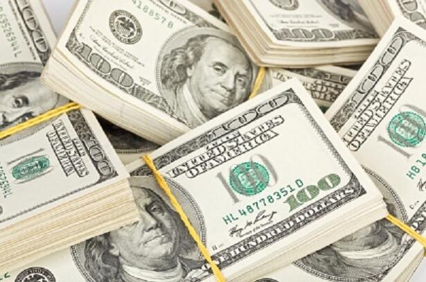 USD/JPY Price Forecast - US Dollar Testing Major Resistance